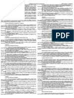caderno1_2011-12-31 8