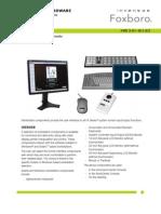IA Brochure