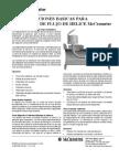 especifmccrometer