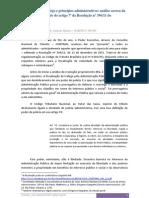 Artigo 04