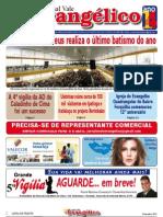 Evangelico +Edicao+194+ +Dez2011+(Web)[1]