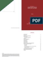 Buku Panduan Indeks 2010