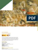 Manual_En_tus_manos_Cueva_de_las_Manos