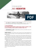 2012-01-03LeccionAdultos