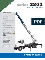 MTX-2802S-Guide-En-v1p-0105