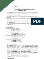 GuíaNº 2. Nociones Básicas de Gramática.(3)