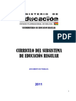 curriculo_subsistema_educacionregular