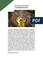 Andres-Rieznik-y-Pablo-Rieznik-la-maquina-de-dios