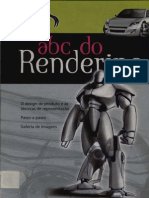06 - ABC Do Rendering