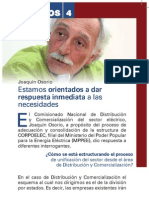 folletin4
