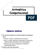 aritmetica binaria1