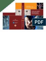 Analisis Neurocognic de La Dinamica