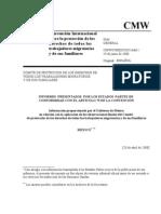 CMW-C-MEX-CO1-Add1_sp
