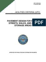 Concrete Parkingufc 3 250 01fa