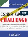 Inner Game Challenge LoGun