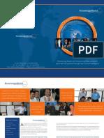 Knowledgeworkx Brochure Web