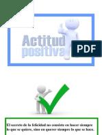actitud-positiva-milespowerpoints