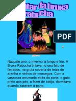 bruxa rabucha1
