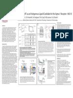 M. Johannessen et al- N,N-dimethyltryptamine (DMT) as an Endogenous Ligand Candidate for the Sigma-1 Receptor