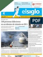 edicionmiercoles04-01-2012