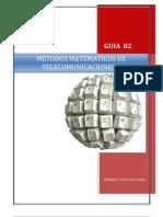 Guia 02  Metodos Matematicos