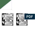 ARES Professional - C__Users_Juan_Documents_Mis Archivos Recibidos_placa Trainer 16f84a