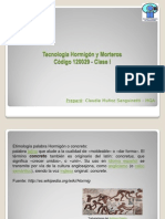 clase 01 - Historia - Generalidades