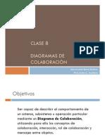 diagramas de colaboracion