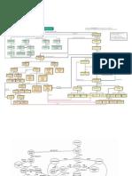 Miller LITE Concept Maps