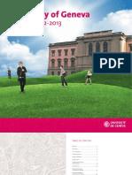 Brochure MASTERS Jm Web
