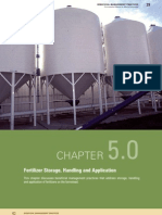 Fertilizer Warehousing 3