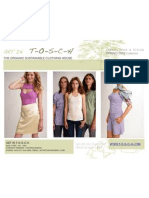 lookbook-main-summer 2012 re-pdf