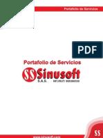 PORTAFOLIO_DE_SERVICIOS_SINUSOFT_(2)