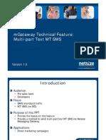 MultipartTextMTSMS