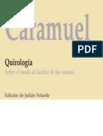 __Quirolog__a__Sobre_el_modo_de_hablar_de_las_manos__Volume_42_of_Cl__sicos_del_pensamiento_