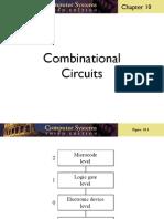 PDF Chap 10