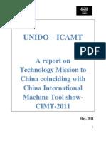 8_Report1_CIMTS
