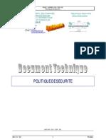 Pol Sec