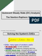 02 Newton Raphson
