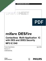 M075031_desfire