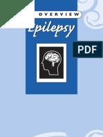Epilepsy Edmonton