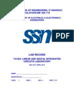 76042392-6-131452-LDIC-Labmanual