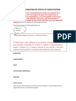 Monografia Public Id Ad Para Corregir
