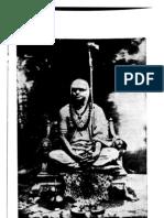 Vedic Mathematics(ORIGNAL BOOK)