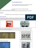 Clase 9 PCP I Metodos de Asignacion de Maquinas Little1