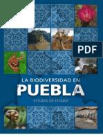 BiodiversidadenPuebla