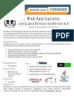 Web Apps Jee