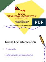 PlanConvivencia-07