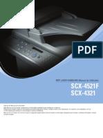 Manual Samsung