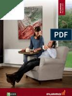 Purmo-katalog-techniczny-grzejniki-full-GP_01_2012_PL